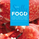 scilly-food-cover