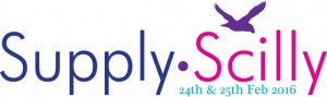 simply scilly logo 2015