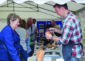 Scilly_Food Festival