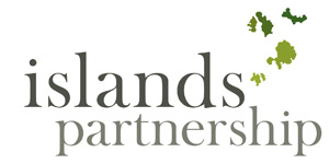 Island Partnership Home